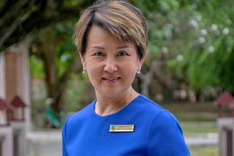 Banyan Tree Phuket names sales & marketing director