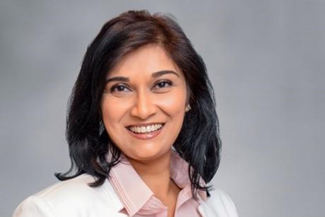 Crossroads Maldives brings in cluster director of sales & marketing