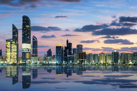 Abu Dhabi introduces tourism fees for short-term rental market
