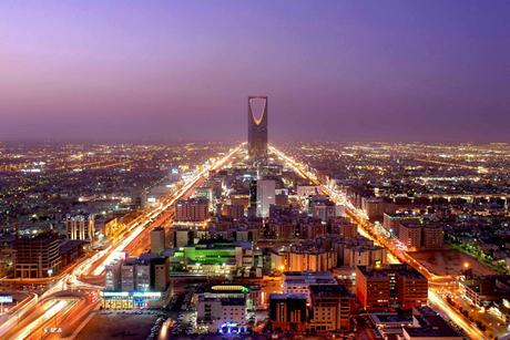 Report: UAE grows in popularity for Saudi millennials