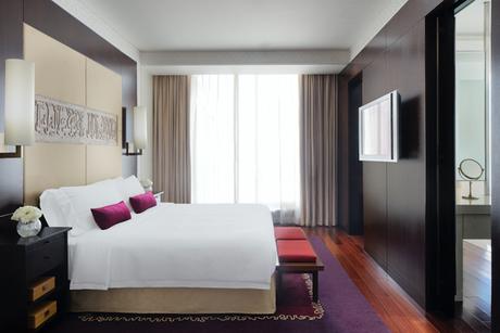 The H Dubai launches leap year discount