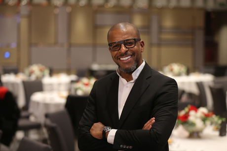 Millennium Hotels & Resorts MEA appoints KSA managing director