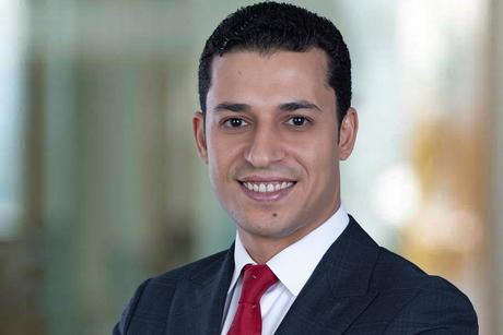 Kempinski Hotels names VP of operations in MEA