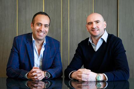Archipelago International enters partnership with Maison Privee