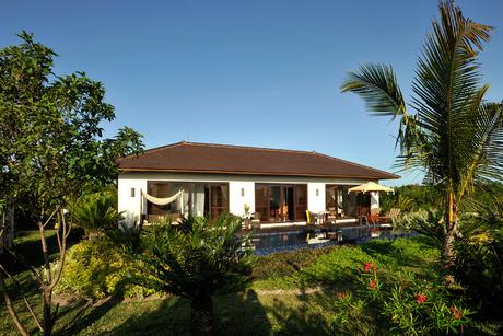 The Residence Zanzibar announces offer for GCC travellers
