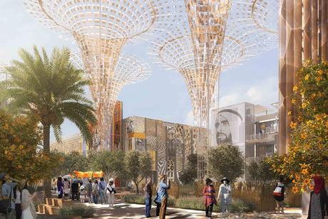 Expo 2020 Dubai officials are confident coronavirus will be managed