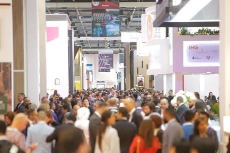 Arabian Travel Market 2020 will go ahead as planned