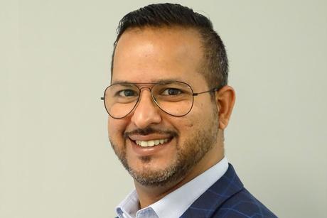 Avani Deira Dubai appoints director of sales