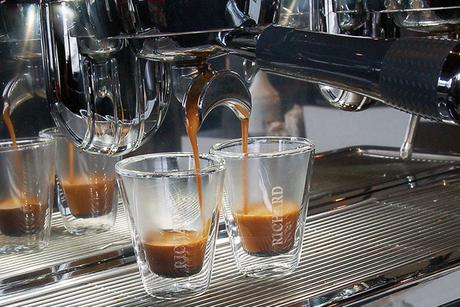 Supplier Q&A: Cafés Richard