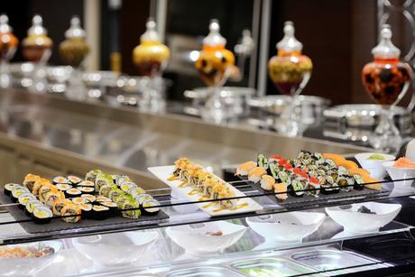 Voco Riyadh launches family-friendly brunch