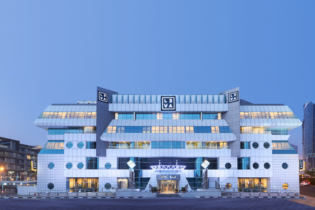 Leva Mazaya Centre Hotel to take part in Earth Hour