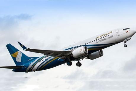 Oman Air to reduce workforce