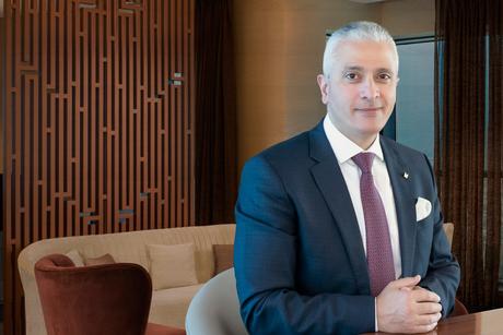 Millennium Hotels & Resorts MEA CEO thanks hoteliers worldwide