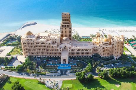 Al Hamra announces economic relief package