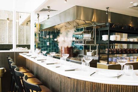 Covid-19 makes F&B turn to social media to showcase its hospitality