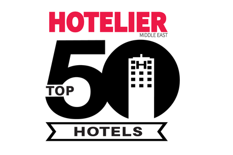 Top 50 Hotels: Deadline extended