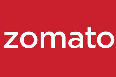 Zomato 'unable' to reduce its delivery commission during coronavirus pandemic