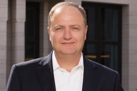 Coping with COVID-19: Industry Insights with Radisson's Panos Panagis