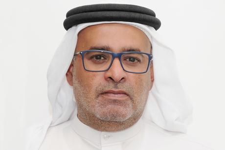 Dubai Tourism provides online courses to staff