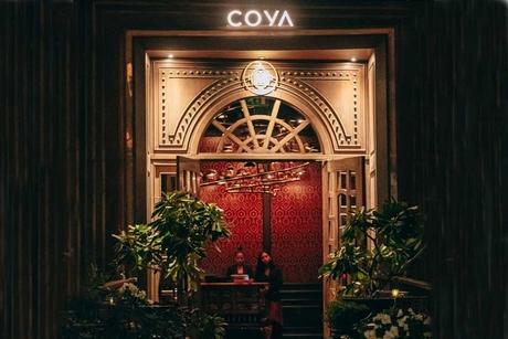 In pictures: Restaurants reopening across Dubai