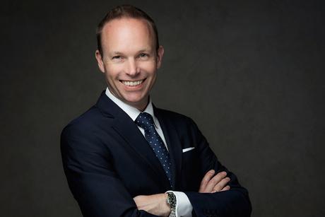 Industry Insights with Radisson's Tim Cordon