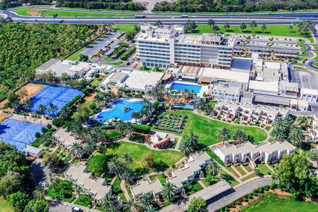 Radisson Hotel Group announces global hygiene protocol