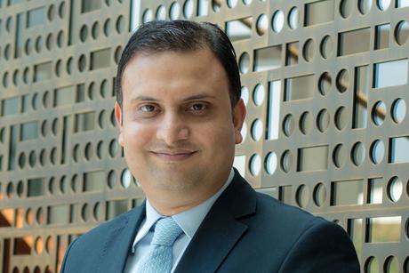 Coronavirus Diaries: Director of F&B - Taj Dubai