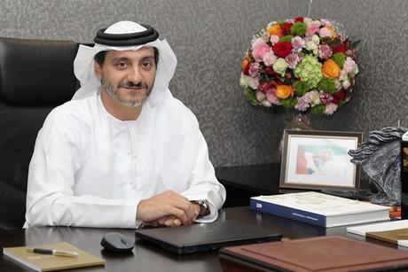 Ajman Tourism promotes emirate at ATM Virtual