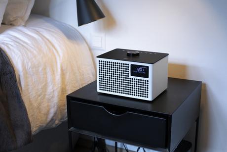 New launches from Dubai Audio