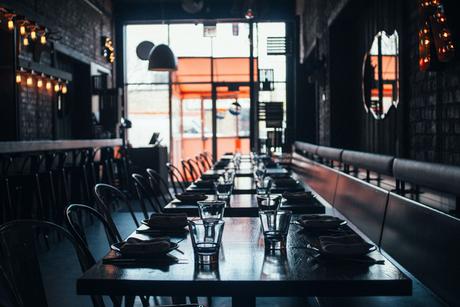 Social distancing at Dubai restaurants won't increase despite some media reports