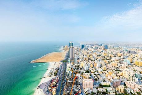 Ajman Tourism launches emirate-wide inspection campaign