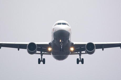 Airlines must brace for a cruel winter, warns IATA