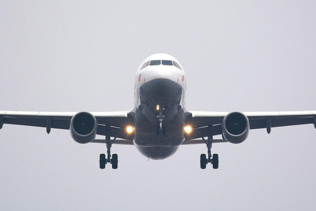 Airlines must brace for a cruel winter, warns IATA