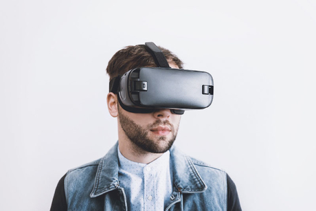 How virtual reality could be key to the return of tourism