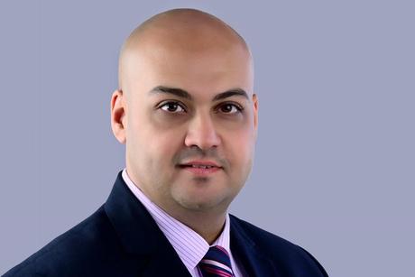 Radisson Blu Hotel, Ajman appoints director of rooms