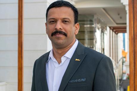 Radisson Blu Hotel, Ajman hires chief engineer