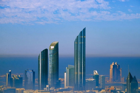 Abu Dhabi restaurants can operate at 60% capacity with social distancing