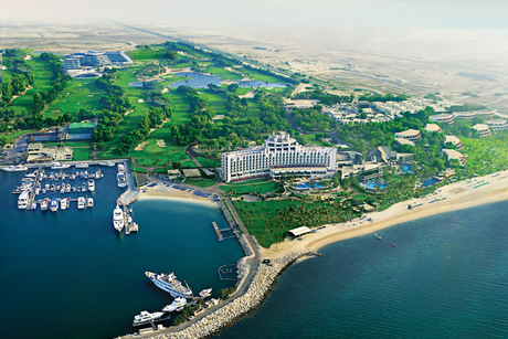 JA Resorts & Hotels receives Dubai Tourism's stamp of approval