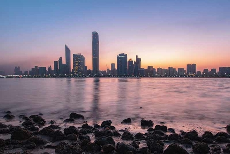UAE residents able to leave Abu Dhabi without permit