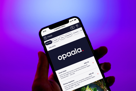 Hospitality app launches to aid social distancing at UAE venues