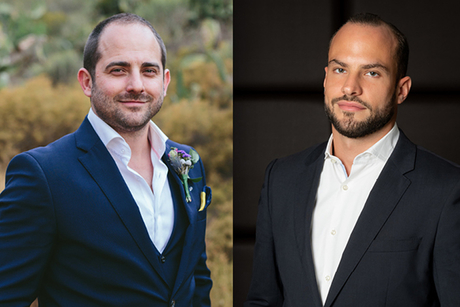 Radisson Hotel Group announces new appointments to drive African expansion