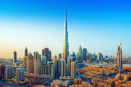 60,000 travel professionals advise on Dubai's tourism restart