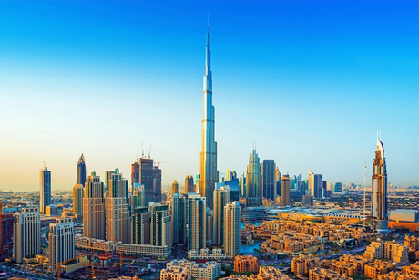 UAE residents not allowed to leave country for holidays