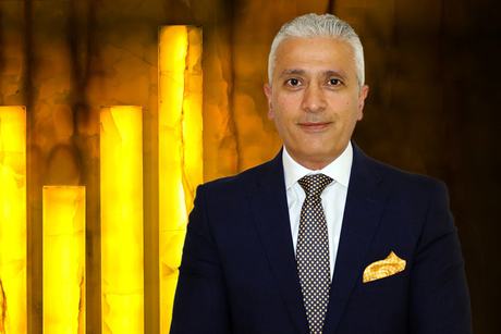 Millennium Hotels and Resorts MEA CEO on surviving the pandemic