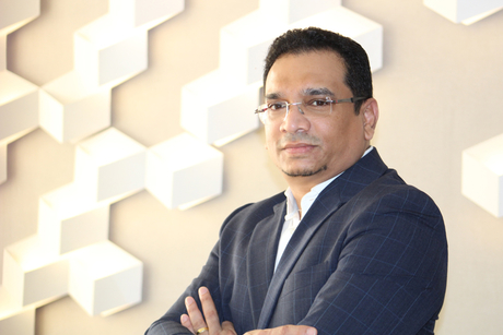 R hotels appoints cluster GM to head up three Ajman properties