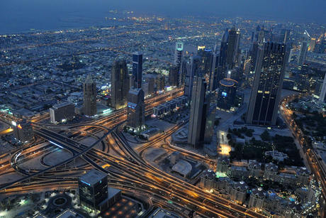 Dubai bars allowed to reopen under new guidelines