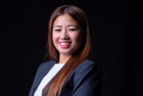 Jannah Hotels and Resorts names new assistant director of marketing & comms