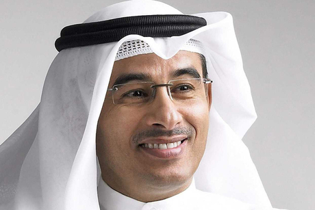 All Emaar staff have job titles removed by Mohamed Alabbar