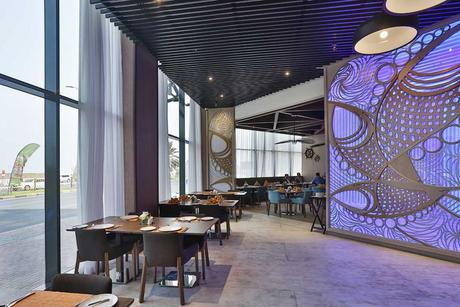 UAE restaurant dine-in remains 55% lower than pre-lockdown, says Eat App