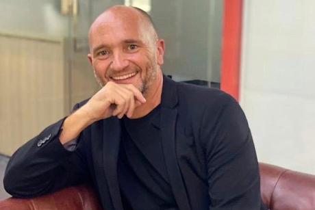 David Singleton on the evolution of the Middle East hospitality industry
